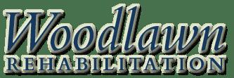 Woodlawn Rehabilitation